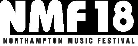 NMF 2018