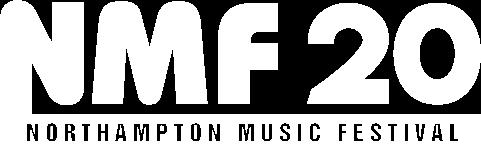 NMF 2020